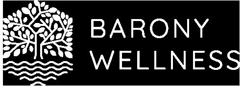 Barony Wellness